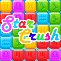 Codes for Star.Crush! - 2020 Star Blast Hack