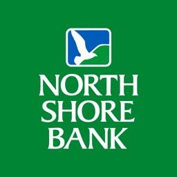 North Shore Bank Personal