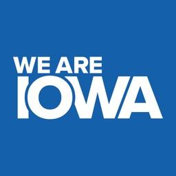 Des Moines News - We Are Iowa