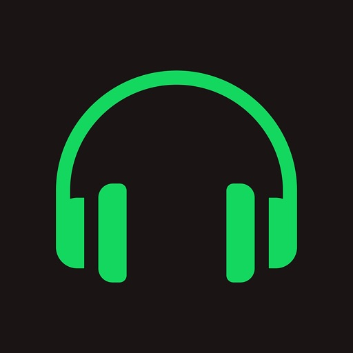 MusicView