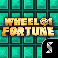 Wheel of Fortune: Show Puzzles Hack Diamonds Generator online