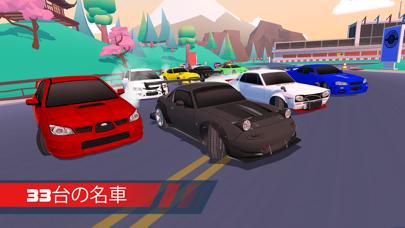 Drift Clashのおすすめ画像4