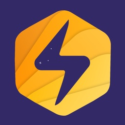 Premium VPN - no registration
