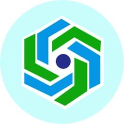 Hexagon Investments