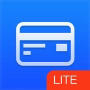 Card Mate - carte de crédit