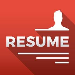 Resume Plus