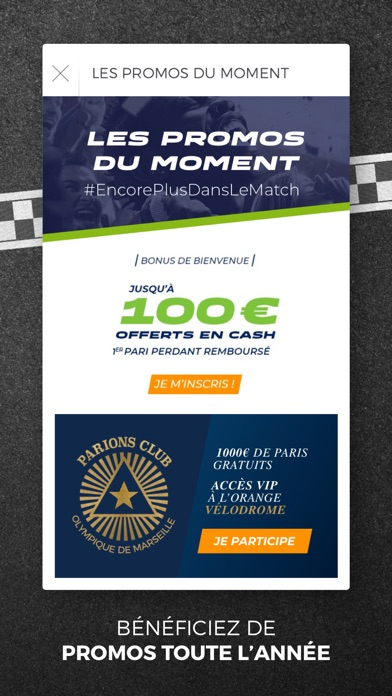 download ParionsSport En Ligne® apps 4
