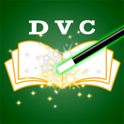 Dvc Planner app review