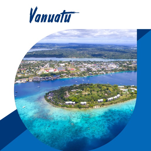 Vanuatu Tourism Guide download