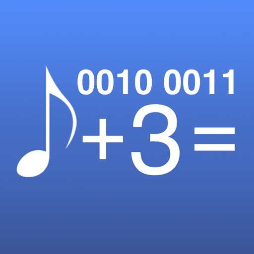 musicMath Touch