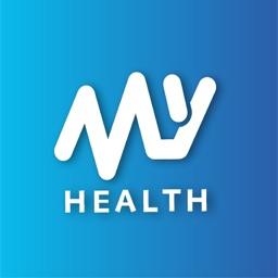MyHealth Digitised Health