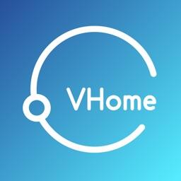 VHome