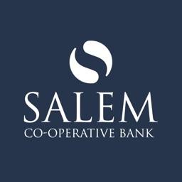 Salem Co-operative Bank Mobile