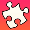 Puzzle Man -Jigsaw Collection - iPadアプリ