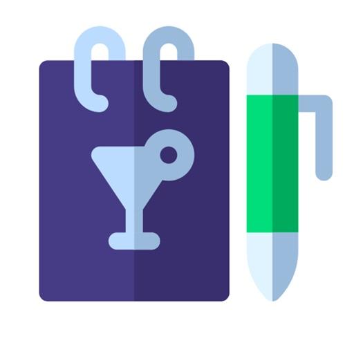 Pen & Paper - Digital journal