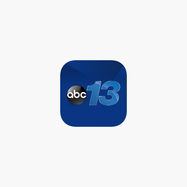 WLOS ABC13 on the App Store