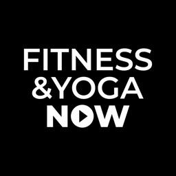 Fitness&YogaNow