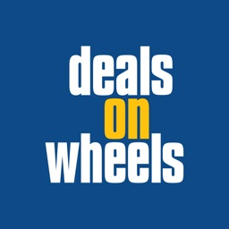Deals On Wheels Australia