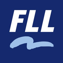 FLL Airport