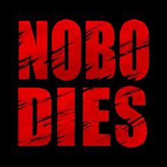 노바디즈: 시체 처리반