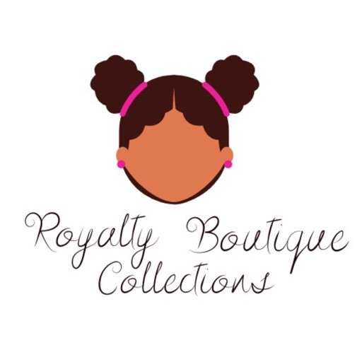 royalty boutique collections