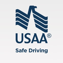 USAA Safe Driving