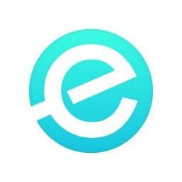 ethizo for Provider