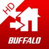 WebAccess i HD