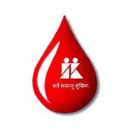 Swasthya Kalyan Blood Wallet