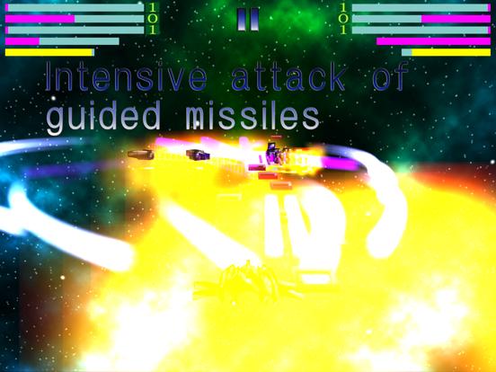EvolvaceE3O RE screenshot 9