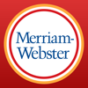 Merriam-Webster, Inc. - Merriam-Webster Dictionary Pro artwork