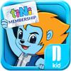 tiNi App