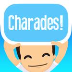Charades!™ на пк