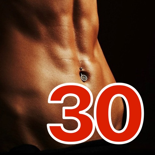 ABS training for 30 days!