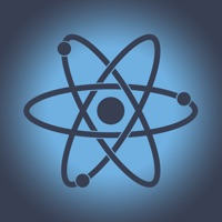Codes for Learn the Chemical Elements Hack