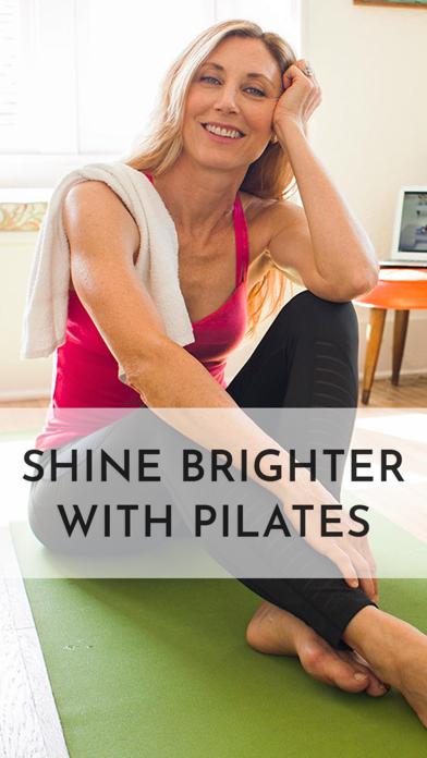 Pilatesology - Pilates Onlineのおすすめ画像1