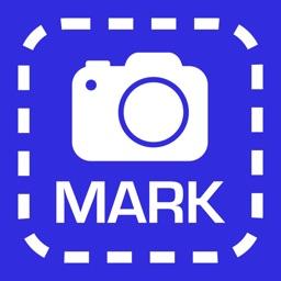 Photo Extension Watermark