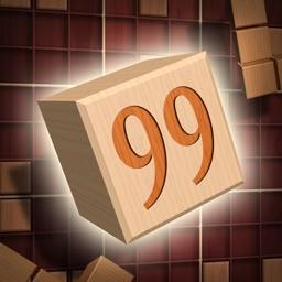 Woody 99 - Sudoku Block Puzzle