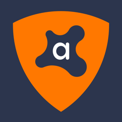 ‎Avast Secureline VPN Proxy