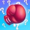 Trivia Fight: Quiz Game