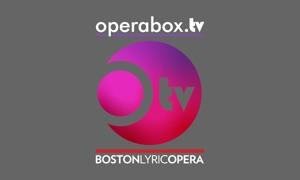 operabox.tv