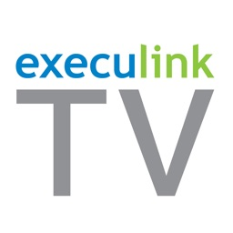Execulink TV