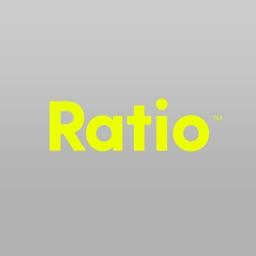 Ratio Studio