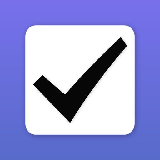Taskify: Список дел и напомина