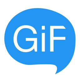 Gif Keyboard - Font Keyboard