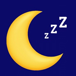 Relaxing Sounds - Sleep easily