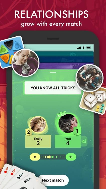 elo - have fun screenshot-4