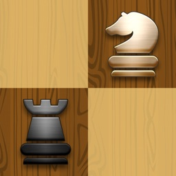 Chess Premium