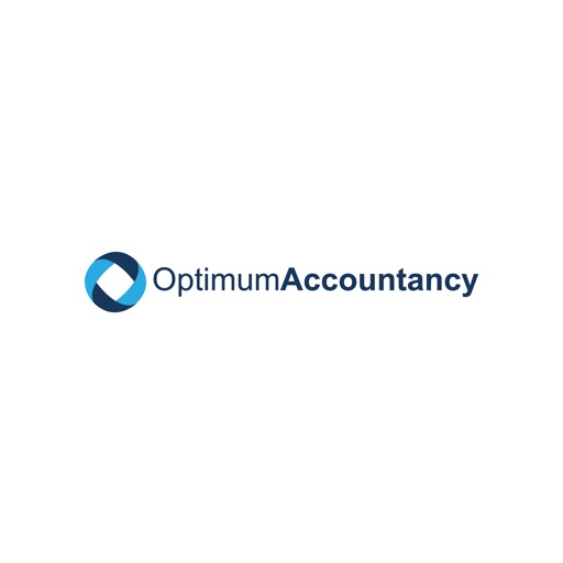 Optimum Accountancy Limited