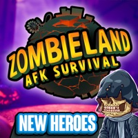 Zombieland: AFK Survival Hack Resources Generator online